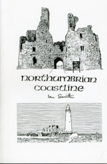 Northumbrian Coastline, Paperback Book