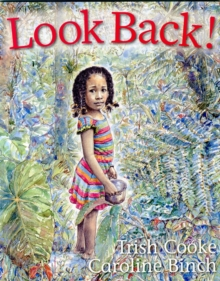Look Back!, Paperback Book