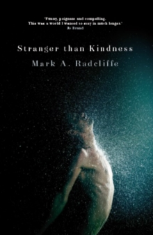 Stranger Than Kindness, Paperback Book