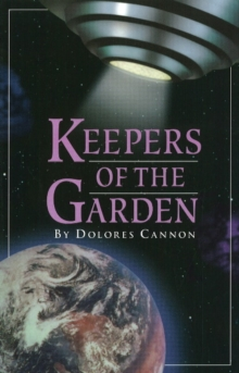 Keepers of the Garden, Paperback Book