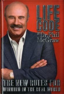 LIFE CODE THE NEW RULES FOR WINNING IN T, Hardback Book