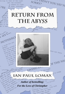 Return from the Abyss, Paperback Book