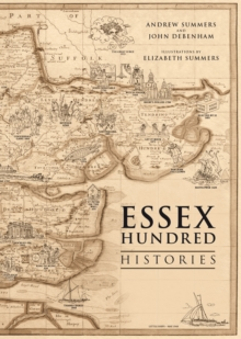 The Essex Hundred Histories, Paperback Book