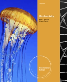 Biochemistry, International Edition, Paperback Book