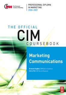 Sport marketing management pdf