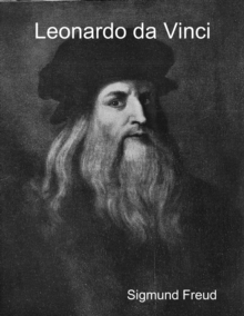 Leonardo da Vinci, EPUB eBook