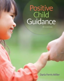 Positive Child Guidance, Paperback Book