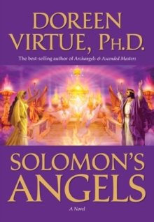 Solomon's Angels : A Novel, Paperback Book