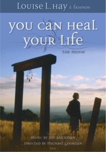 You Can Heal Your Life : The Movie (Short Edition), DVD video Book