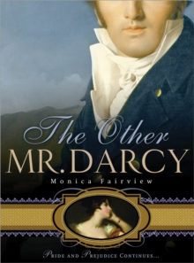 Other Mr. Darcy, Paperback Book