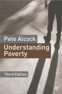 Understanding Poverty, Paperback Book