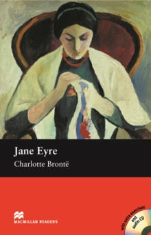 Macmillan Readers Jane Eyre Beginner Pack