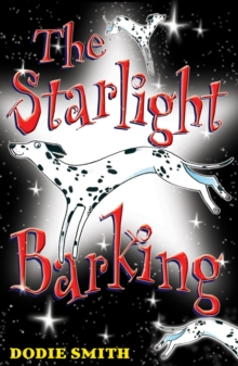 Starlight Barking