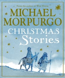 Christmas Stories, Paperback Book