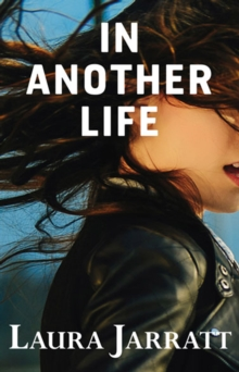 In Another Life, Paperback Book