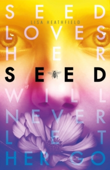 Seed, Paperback Book