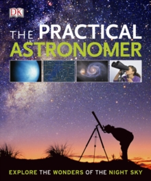 The Practical Astronomer, Hardback Book