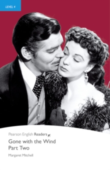 Level 4: Gone with the Wind : Part 2, Paperback Book