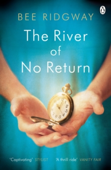 The River of No Return, Paperback Book