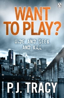 Want to Play?, Paperback Book