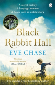 Black Rabbit Hall, Paperback Book
