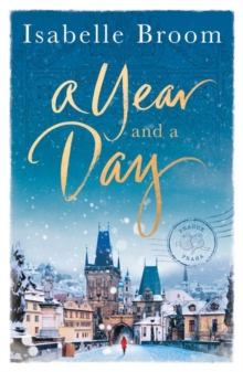 A Year and a Day, Paperback Book