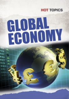 Global Economy, Paperback Book