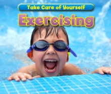 Exercising, Paperback Book