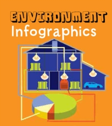 Environment Infographics, Paperback Book