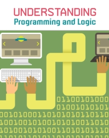 Understanding Programming and Logic, Paperback Book