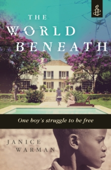 The World Beneath, Paperback Book