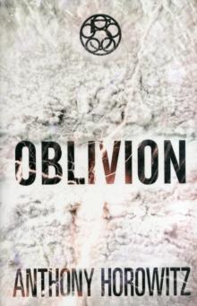 Power of Five: Oblivion