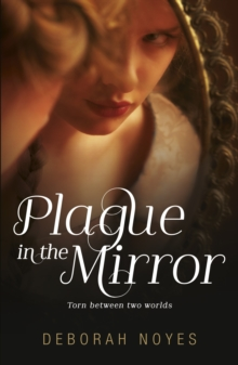 Plague in the Mirror, Paperback Book