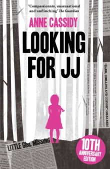 Looking for JJ, Paperback Book