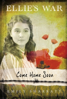 Come Home Soon, Paperback Book