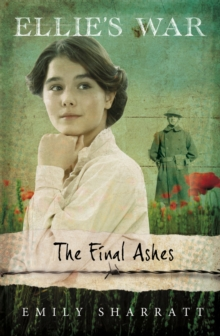 The Final Ashes, Paperback Book
