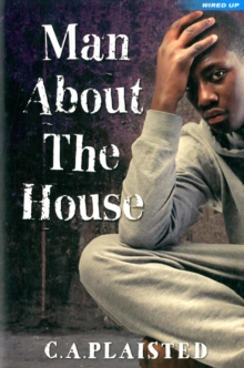 Man About the House, Paperback Book