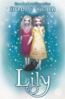 Lily : Book 1, Paperback Book