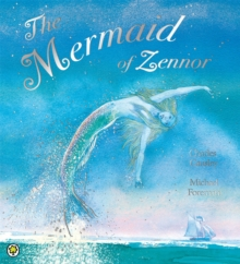 The Mermaid of Zennor, Paperback Book