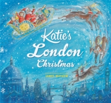 Katie's London Christmas, Multiple copy pack Book