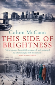 This Side of Brightness, Paperback Book