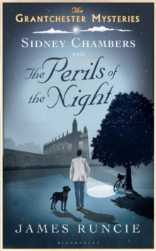 Sidney Chambers and the Perils of the Night, Hardback Book