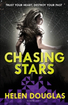 Chasing Stars, Paperback Book