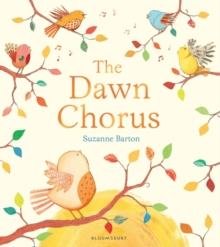 The Dawn Chorus, Paperback Book