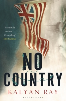 No Country, Paperback Book