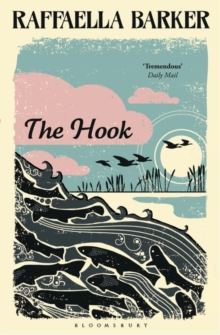 The Hook, Paperback Book