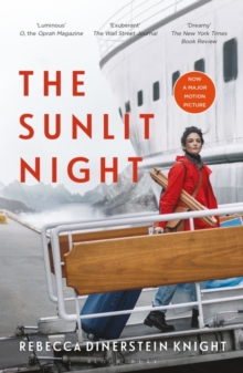 The Sunlit Night, Hardback Book