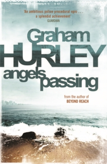 Angels Passing, Paperback Book
