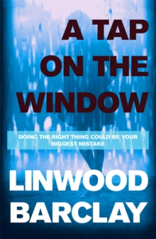 A Tap on the Window, Paperback Book