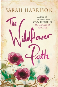 The Wildflower Path, Paperback Book